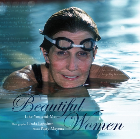 Beautiful Women by Linda Lapointe and Patty Mayeux